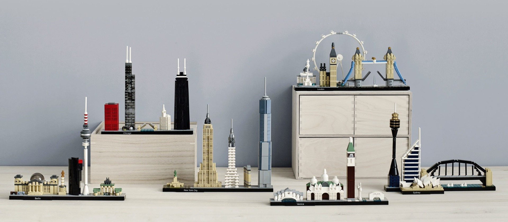 Architecture-Hero-Tall-Large-sets