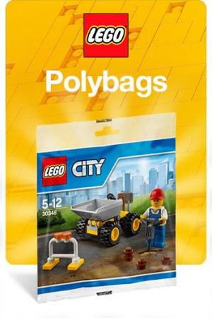 2020_-_Polybags