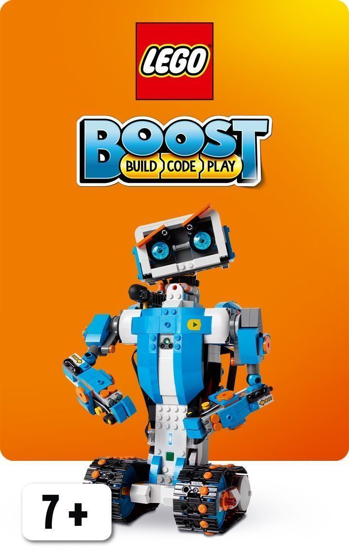 BOOST_1HY2018_Minifigure_Background_720x1140