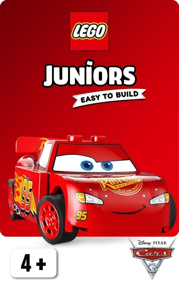 JUNIOR_Cars_2HY2017_Minifigure_Background_720x1140