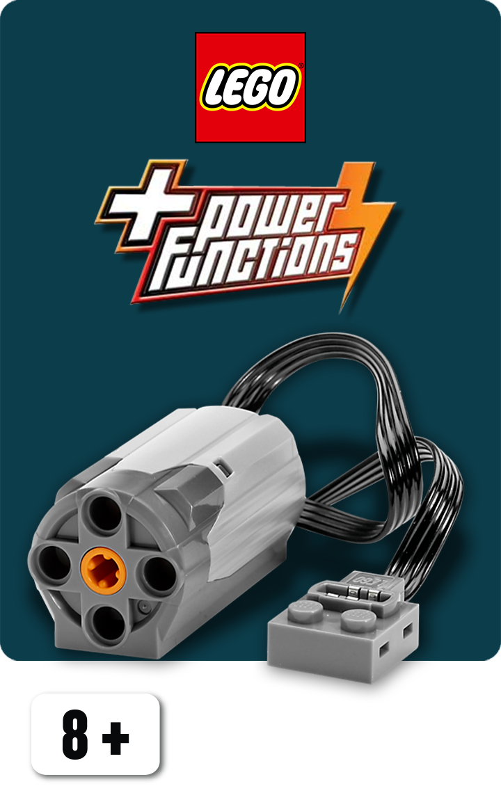 Power_Fucnties_2
